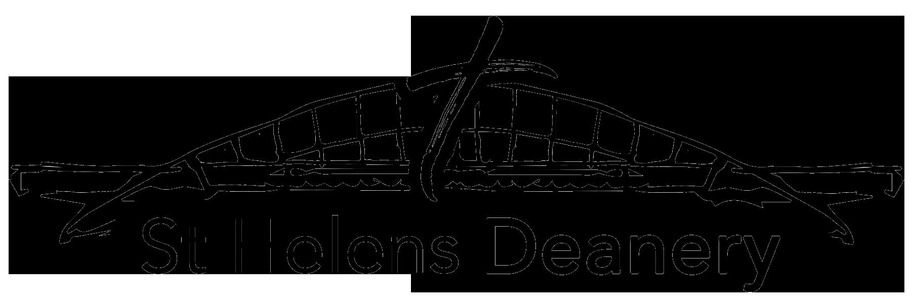 St Helens Deanery