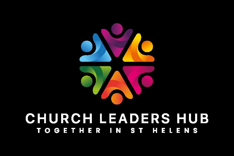 Church Leaders Hub